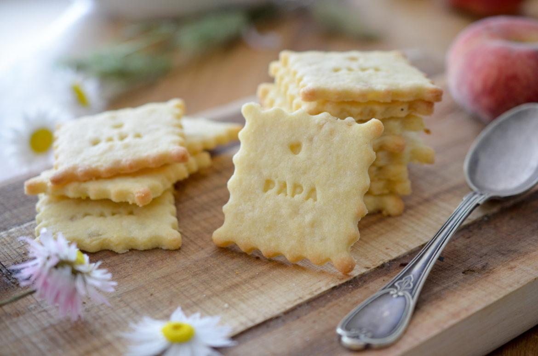 Recette Biscuits Personnalises Citron 4