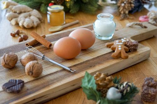 Omm Lait Poule Ingredients Noel 2