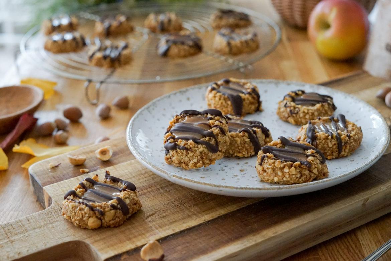 Recette Biscuits Noel Confiture Lait Bis 2