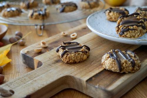 Recette Biscuits Noel Confiture Lait Bis 8