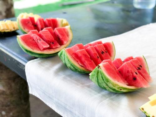 Fruits Costa Rica 7