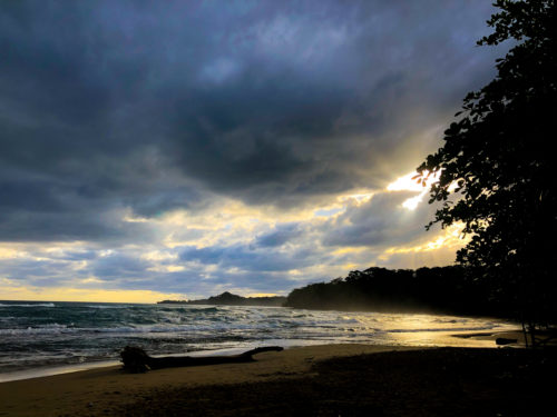 Paysages Costa Rica 18