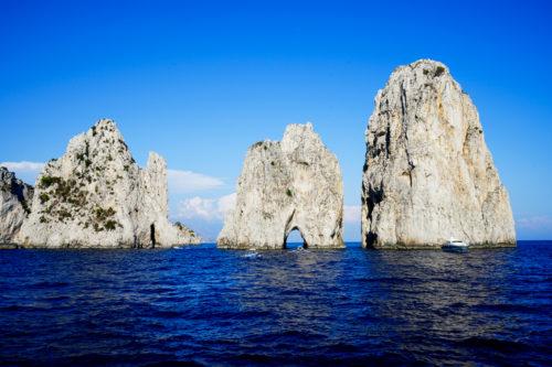 Capri Italie 20