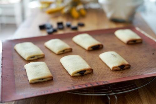 Recette Biscuits Kangoo Marmiton B 4