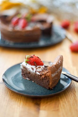 Recette Gateau Chocolat Sans Farine Vf 21