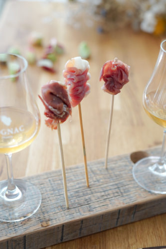 Degustation Cognac Live 9