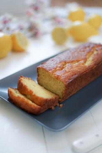 Recette Cake Citron Ricotta Eat 14