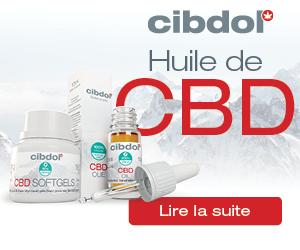300x250 Fr Cibdol