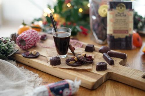 La Chocofiserie Paris Chocolat 15