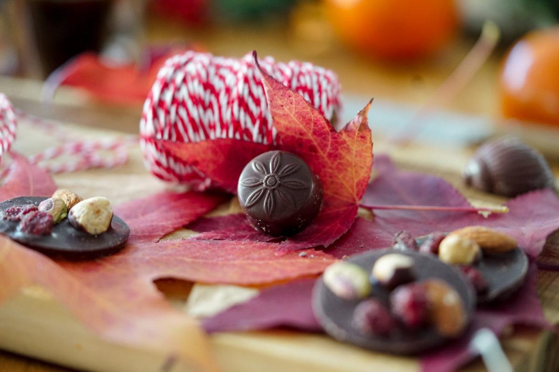 La Chocofiserie Paris Chocolat 29