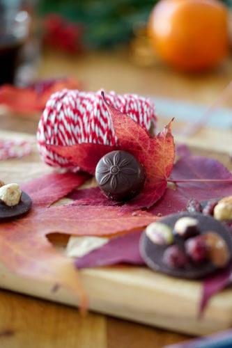 La Chocofiserie Paris Chocolat 30