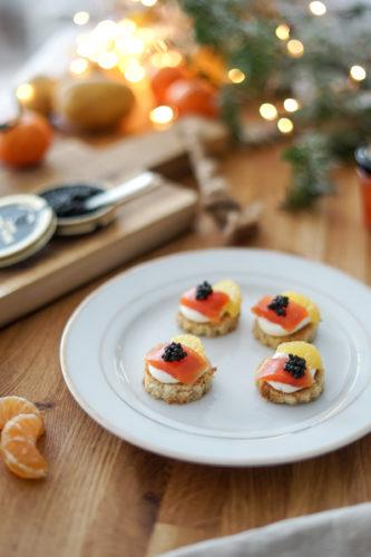 Recette Caviar Perle Noire 17