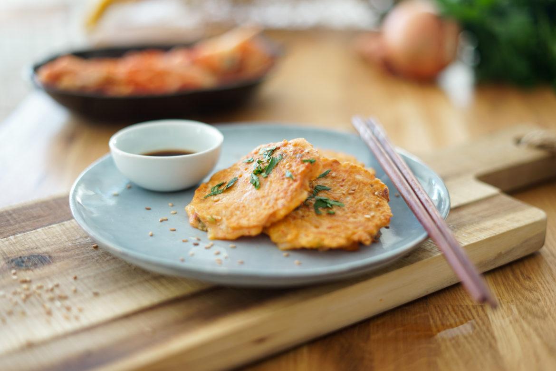 Recette Pancake Coreen Crepes 2