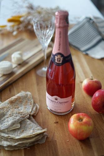 Recette Tiramisu Vin Champagne Crayeres 3