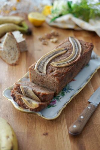 Recette Banana Bread Eat 14
