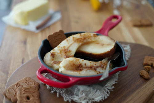 Recette Beurre Aromatise 10